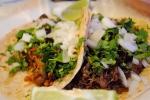 la balita tacos