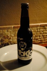 tokyo beer by brewdog